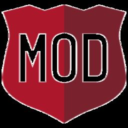 Dining for Dollars: MOD Pizza March 19th