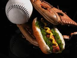 Hot Dog Lunch: March 26th